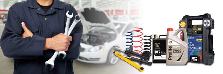 Car Parts Car Accessories Caar